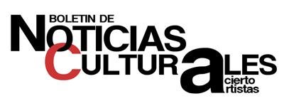 Noticias culturales de Acierto Artistas